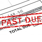 What To Try When Your Los Angeles County Business' Receivables Are Slowing Down