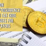 Tax on Cryptocurrency: 2020 Tax Code Changes for Los Angeles County Taxpayers
