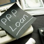 An Important PPP Loan Update For Los Angeles County Business Owners
