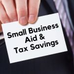 Six Options For Los Angeles County Small Business Aid And Tax Savings