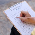 A Checklist For Los Angeles County Business Owners' For 2020 Personal Income Taxes