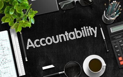 Measuring Key Numbers In Your Los Angeles County Business And Developing Accountability