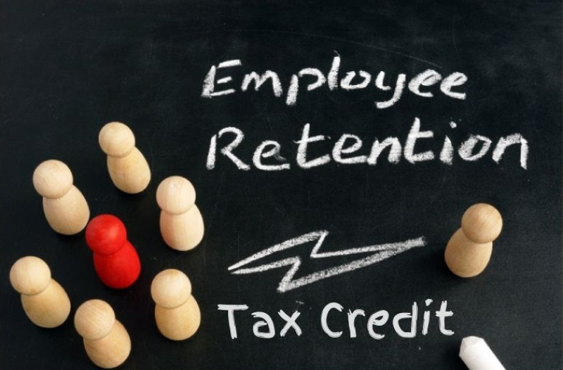 Big Employee Retention Credit Update For Los Angeles County Businesses