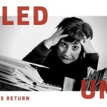 The Problem with Unfiled Tax Returns for Los Angeles County taxpayers