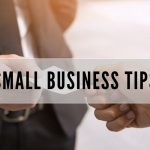 Your Los Angeles County Business Better Have Learned These Small Business Tips…